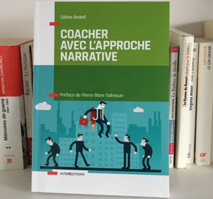 coacher approche narrative