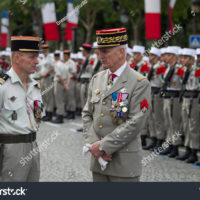 stock-photo-paris-france-july-the-chief-of-staff-of-the-armed-forces-of-the-french-republic-632845394