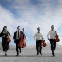 Quatuor2021